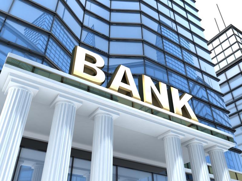 bancofachada