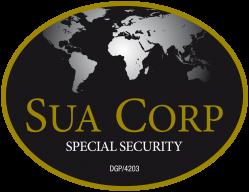 logo SuaCorp1