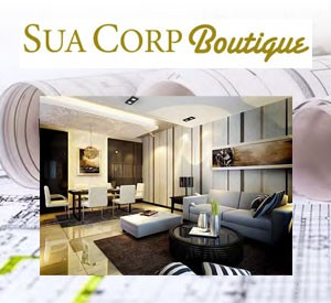 suacorpboutique